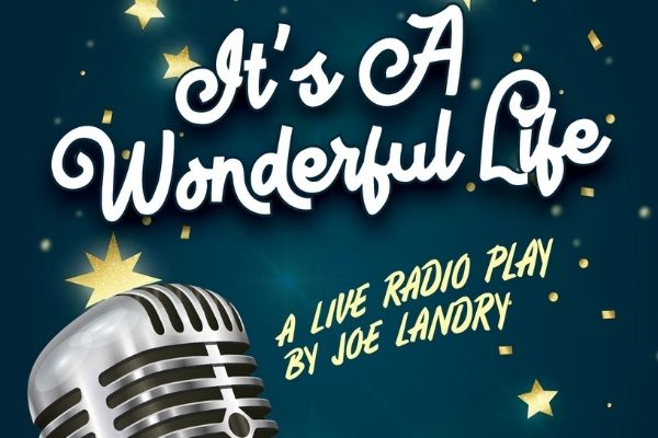 Virtual Show: It's A Wonderful Life